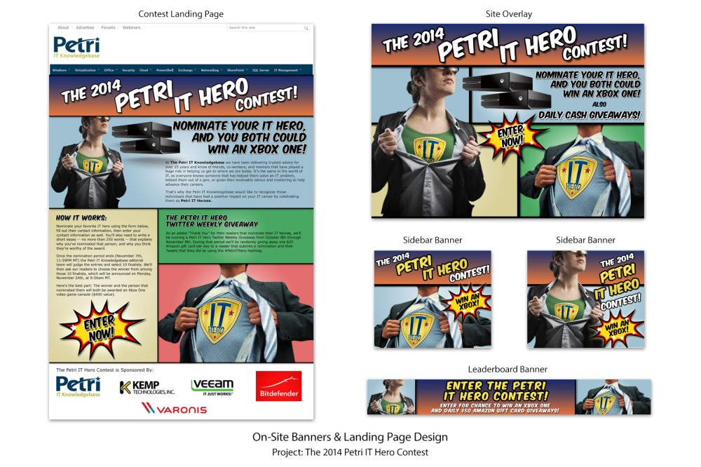 2014-petri-it-hero-contest