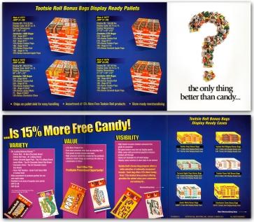 bonus-bags-brochure