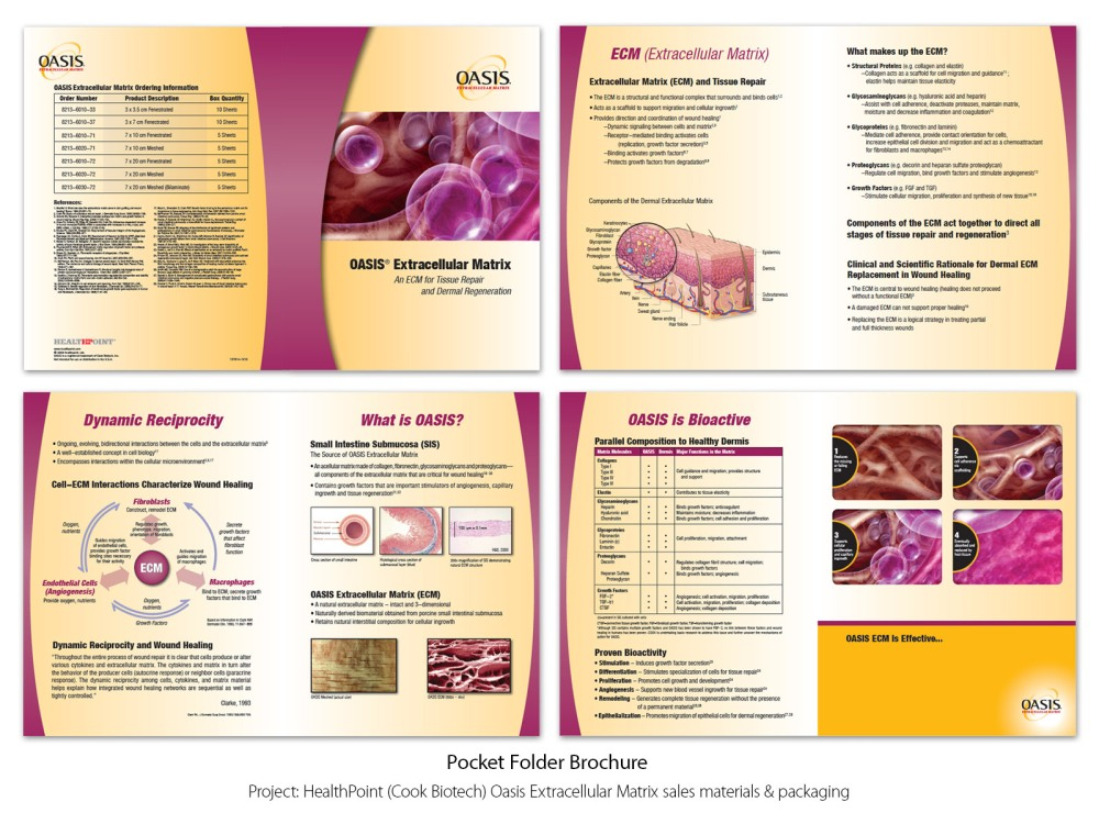 healthpoint-oasis-brochure