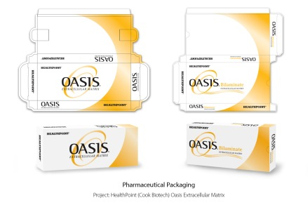 healthpoint-oasis-packaging