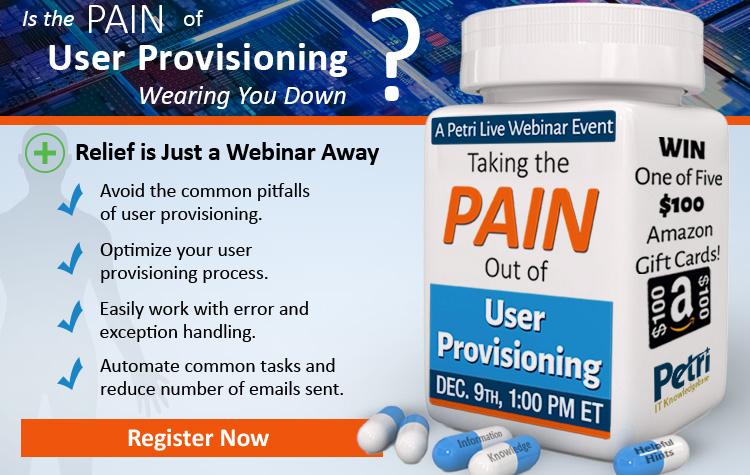 petri-webinar-overlay-promo