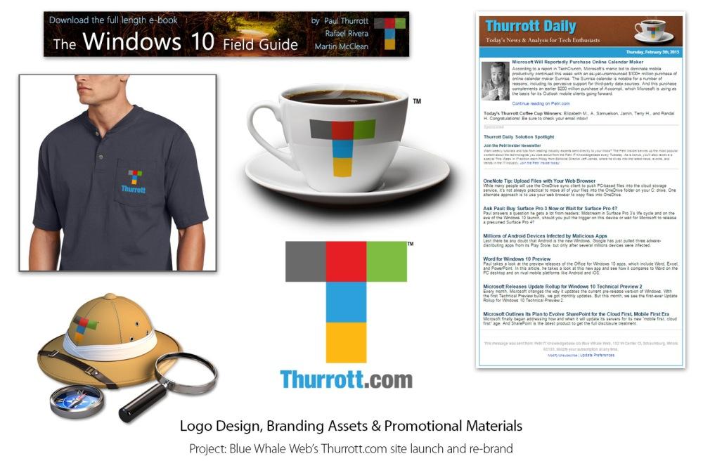 thurrott-branding-and-logos