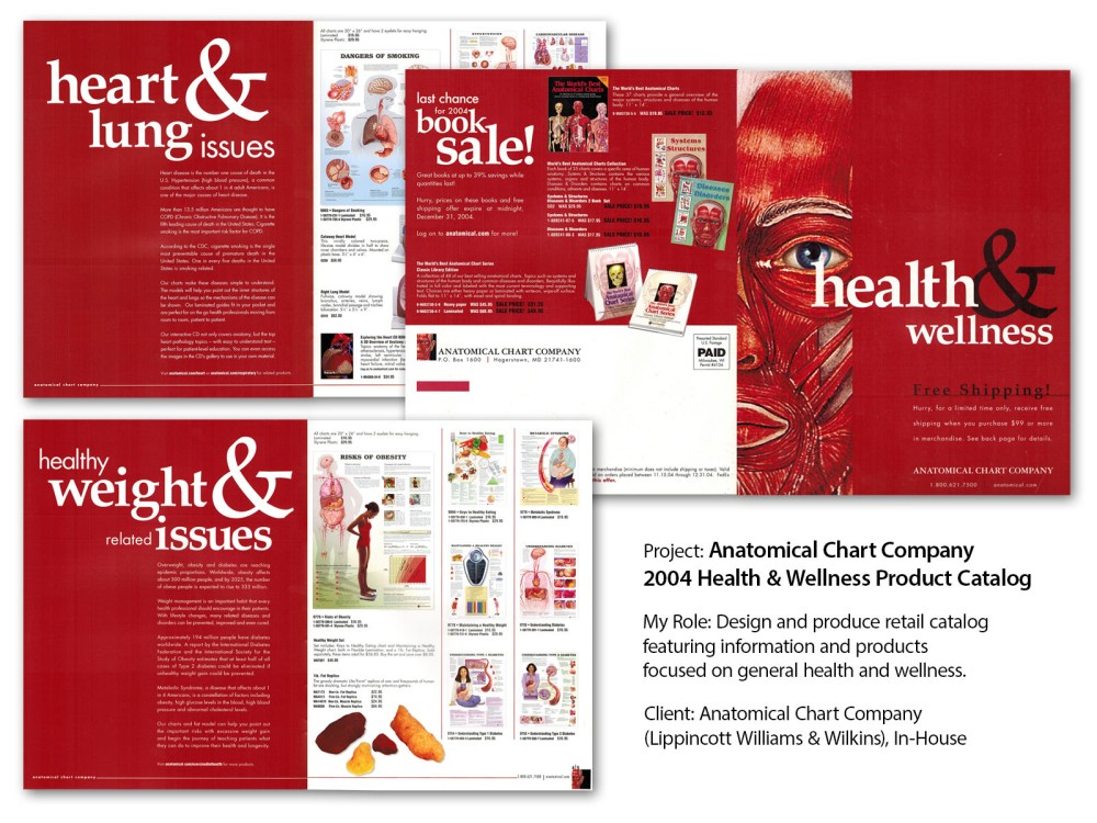 acc-health-and-wellness-catalog