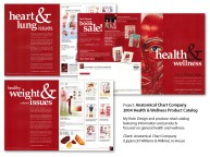 acc-health-and-wellness-catalog