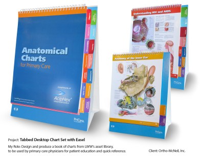 aciphex-chart-book-stand-full