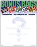 bb-sell-sheet