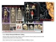 buckys-boneyard-catalog