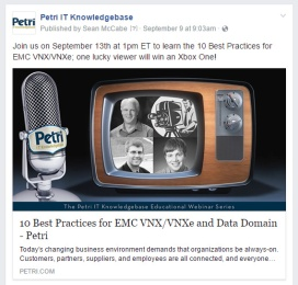 facebook-ad-for-petri