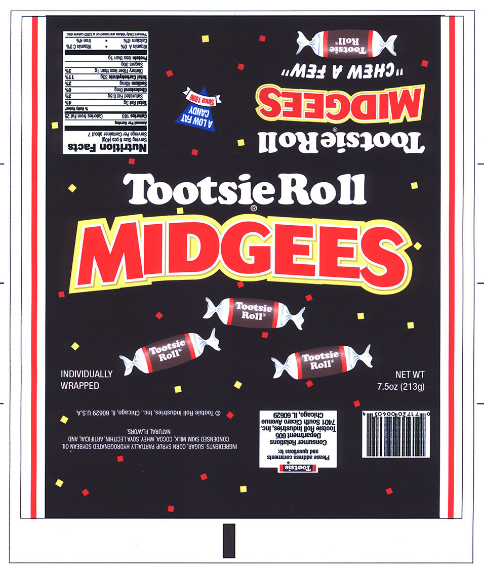 midgees-bag