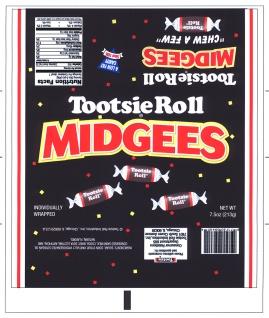 midgees-bag