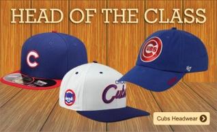 mlb-headwear_cubs
