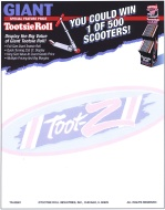 toot-z-sell-sheet