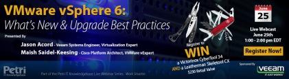 6-25-2015_Webinar_Header_Pre-event_(with-prizes)_v2