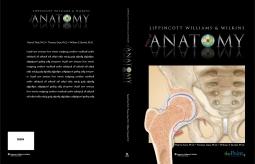 Atlas Cover_6b