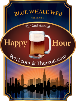 BWW_Happy_Hour_Sticker
