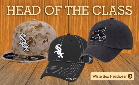 MLB-Headwear_CHIX